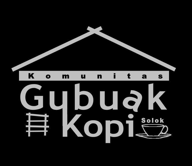Gubuak kopi